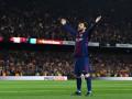 Месси признался, что играет в футбол не для того, чтобы стать лучшим в истории