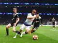 Аякс - Тоттенхэм: прогноз и ставки букмекеров на матч Лиги чемпионов