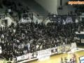 Мачт Кубка Греции продолжался более четырех часов из-за дебоша болельщиков