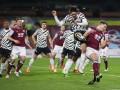 Бернли - Манчестер Юнайтед 0:1 Видео гола и обзор матча АПЛ