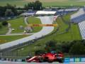 Гран-при Австрии: онлайн-трансляция гонки Формулы-1
