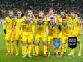 Украина - Словения: Как закончится матч отбора на Евро-2016 (опрос)