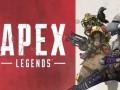 Na'Vi открывает состав по Apex Legends