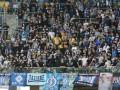 Езерский: Динамо наказано суровее Шахтера, ведь нарушения фанатов киевлян систематические