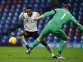 Бернли - Манчестер Сити 0:2 Видео голов и обзор матча АПЛ