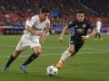 Манчестер Юнайтед – Севилья: прогноз и ставки букмекеров на матч