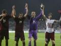 Игроки Рубина получили по 20 тысяч долларов за победу над Динамо