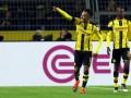 Дортмундская Боруссия нанесла Баварии первое поражение в чемпионате