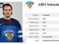 С почином: стал известен автор первого гола на ЧМ-2017 по хоккею