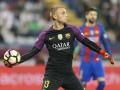 Барселона планирует продать вратаря