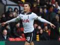 Уотфорд - Тоттенхэм 1:4 Видео голов и обзор матча чемпионата Англии
