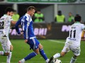 Динамо - Карпаты: Где смотреть матч чемпионата Украины