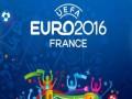 Германия - Франция: Где смотреть матч полуфинала Евро-2016