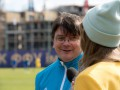 Министр спорта Украины: Олимпийцам запрещено общаться с российскими телеканалами