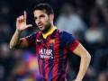 Барселона - Хетафе 4:0. Видео голов матча