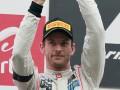 Гран-при Индии: Баттон стал ближе ко второму месту в личном зачете