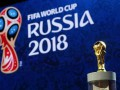 Интер покажет все матчи ЧМ – глава редакции спортивных программ