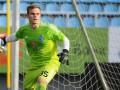 Говерла официально подтвердила аренду вратаря Динамо