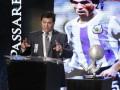 Экс-игрок Аргентины: Месси не должен быть капитаном сборной