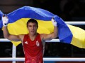 Арум: Ломаченко лучший боец в мире, но Уолтерс может нокаутировать его