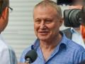 Григорий Суркис: Шахтер не может ничего противопоставить Динамо ни в Харькове, ни в Киеве