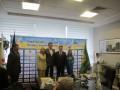 В Киев на ЧМ по прыжкам в воду приедет рекордное количество стран