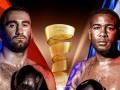 Уже скоро состоится второй полуфинал WBSS, подписывайся на канал о боксе в Telegram