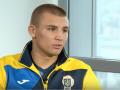Хижняк: Еще раз завоевать приз лучшему боксеру чемпионата мира украинцам будет тяжело