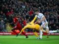 Ливерпуль - Шеффилд Юнайтед 2:0 видео голов и обзор матча чемпионата Англии