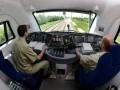 Экспресс Hyundai совершил промо-рейс во Львов