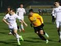 Видео самого быстрого гола в истории чемпионата Украины
