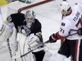 NHL: Сенаторы расправились с Пингвинами