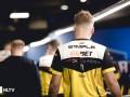 Natus Vincere вылетели с DreamHack Masters Stockholm 2018