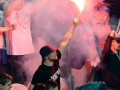 Двое российских хулиганов на Евро-2016 оказались сотрудниками Рубина