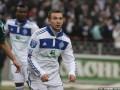IFFHS: Шевченко попал в десятку лучших бомбардиров XXI века