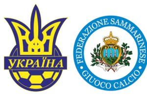 Билеты на матч Украина - Сан-Марино поступили в продажу