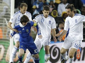 онлайн зенит футбол смотреть онлайн