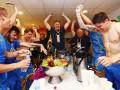 Украинские футболисты сорвали пресс-конференцию Петракова после победы на юношеском ЧМ