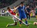 Аякс - Днепр - 2:1 Видео голов и обзор матча Лиги Европы