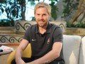Хюбшман: Шахтер должен выиграть у Сосьедада