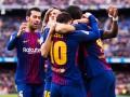 Барселона – Спортинг: прогноз и ставки букмекеров на матч Лиги чемпионов