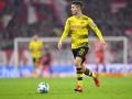 Ливерпуль и Манчестер Юнайтед поборятся за 19-летнего игрока Боруссии Д