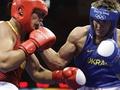 Украинский боксер гарантировал себе медаль на ЧЕ-2008