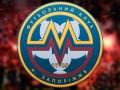 Запорожский Металлург подписал сына экс-нападающего сборной Украины