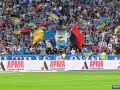 Ультрас требуют от ФФУ поставить вопрос об исключении России из FIFA и UEFA