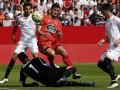 Соперник Шахтера по Лиге Европы не смог победить в чемпионате Испании