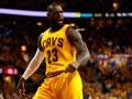 НБА: Леброн Джеймс побил достижение легендарного Абдул-Джаббара