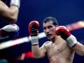 Кулкай: Я думал, что выиграл бой с Деревянченко