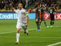 Порту - Динамо Киев 0:2 трансляция матча Лиги чемпионов