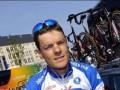 Вслед за Армстронгом. В употреблении допинга признались еще два велогонщика